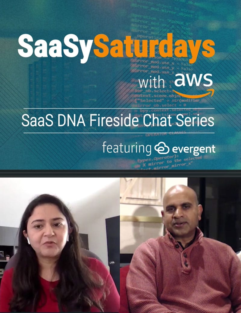 chat with aws
